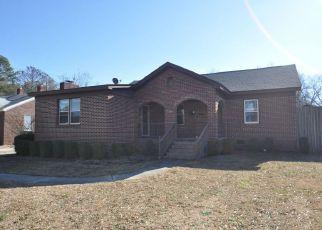 Foreclosure  id: 4267503