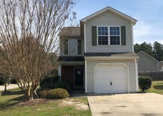 Foreclosure  id: 4267506