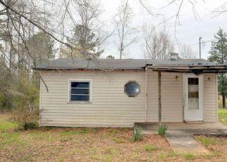Foreclosure  id: 4267508