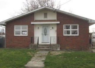 Foreclosure  id: 4267521