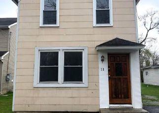 Foreclosure  id: 4267529