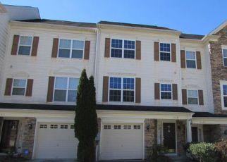 Foreclosure  id: 4267532