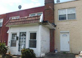 Foreclosure  id: 4267541