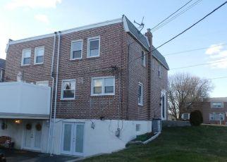 Foreclosure  id: 4267544