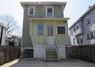 Foreclosure  id: 4267545