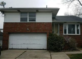 Foreclosure  id: 4267561