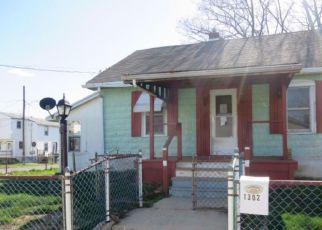 Foreclosure  id: 4267568