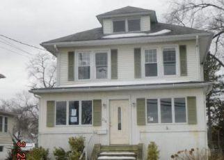 Foreclosure  id: 4267570