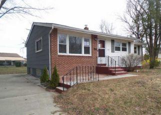 Foreclosure  id: 4267577