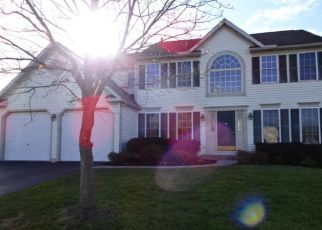 Foreclosure  id: 4267580