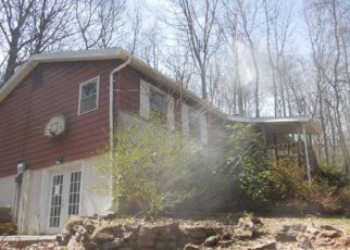 Foreclosure  id: 4267582