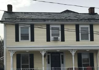 Foreclosure  id: 4267603