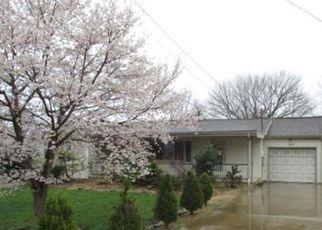Foreclosure  id: 4267621