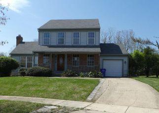 Foreclosure  id: 4267632