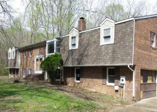 Foreclosure  id: 4267636