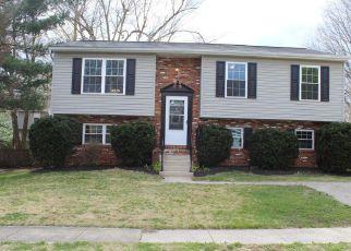 Foreclosure  id: 4267637