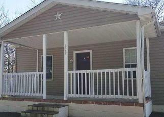 Foreclosure  id: 4267640