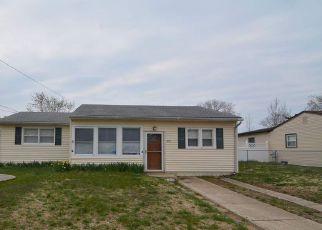 Foreclosure  id: 4267645