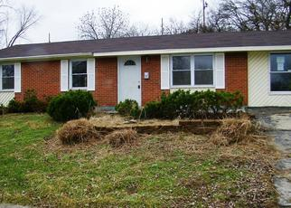 Foreclosure  id: 4267669