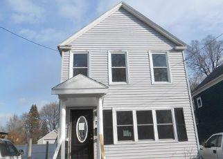 Foreclosure  id: 4267672
