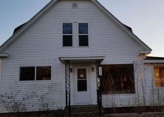 Foreclosure  id: 4267673