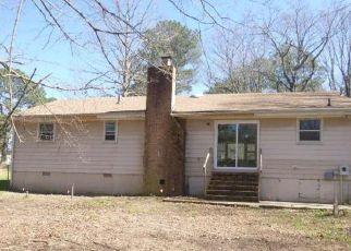 Foreclosure  id: 4267680