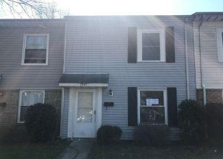 Foreclosure  id: 4267688