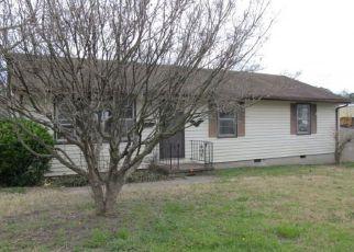Foreclosure  id: 4267689