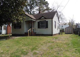 Foreclosure  id: 4267692