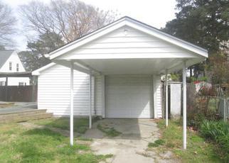 Foreclosure  id: 4267693