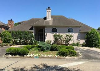 Foreclosure  id: 4267708
