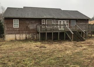 Foreclosure  id: 4267711