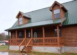 Foreclosure  id: 4267712