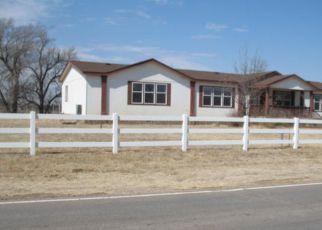 Foreclosure  id: 4267719