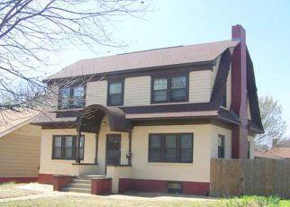 Foreclosure  id: 4267731