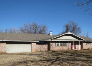 Foreclosure  id: 4267734