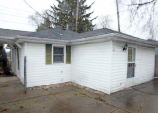 Foreclosure  id: 4267741