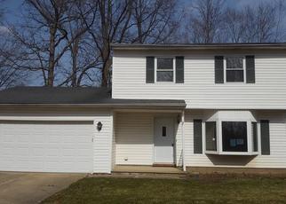 Foreclosure  id: 4267750