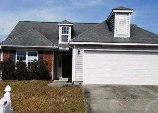 Foreclosure  id: 4267762