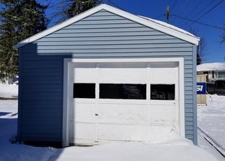 Foreclosure  id: 4267767