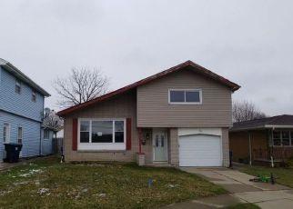 Foreclosure  id: 4267769