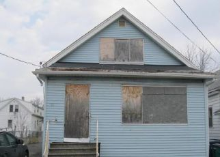 Foreclosure  id: 4267770
