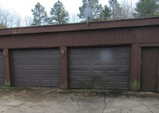 Foreclosure  id: 4267781