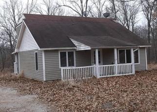 Foreclosure  id: 4267784