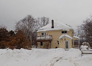 Foreclosure  id: 4267786