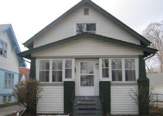 Foreclosure  id: 4267788