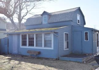 Foreclosure  id: 4267790