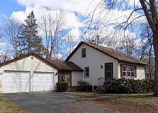 Foreclosure  id: 4267794