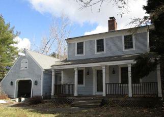 Foreclosure  id: 4267796
