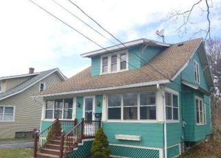 Foreclosure  id: 4267799